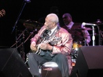 King of the Blues, B.B. King