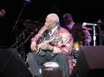 King of the Blues, B.B. King