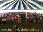Tent Revival of America in Angola, IN
