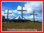 www.TentRevivalofAmerica.org