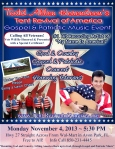 Avon Park, FL Nov 4
