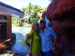 Atlantis, Bahamas. 2015 Todd Allen Herendeen Cruise.