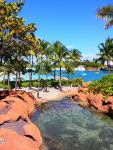 Bahamas, 2015 Todd Allen Herendeen Cruise.